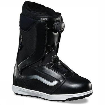 Snowboard Boot W Encore
