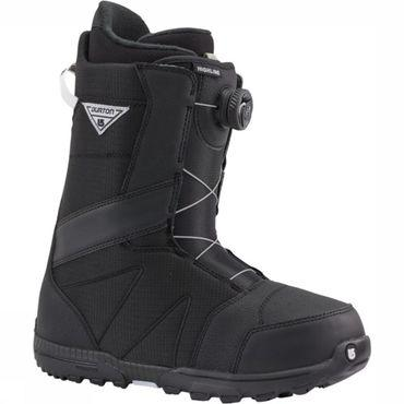 Snowboard Boot Highline Boa