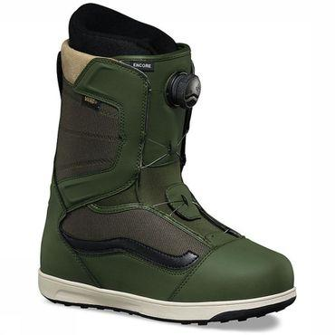 Snowboard Boot M Encore