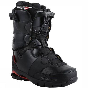 Snowboard Boot  Decade
