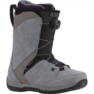 Snowboard Boot Anthem Boa