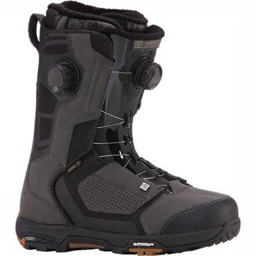 Snowboard Boot Insano Focus Boa