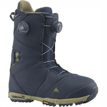 Snowboard Boot Photon Boa