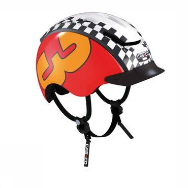 Bicycle Helmet Mini Generation