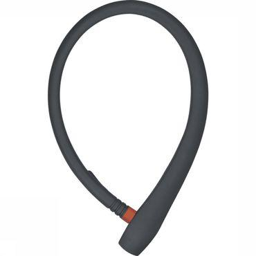 Anti-Vol Ugrip Cable