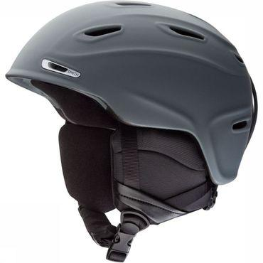 Casque Aspect
