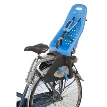 Child Seat Maxi Saddle Tube