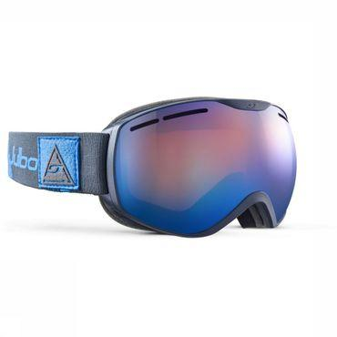 Ski Goggles Ison Xcl