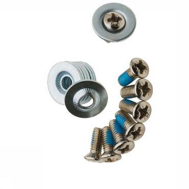 Maintenance Mounting Screws 16mm