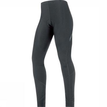 Broek E Thermo Lady Tight+