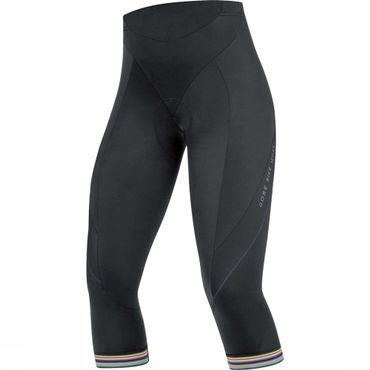 Broek Power 3.0 Tights 3/4+