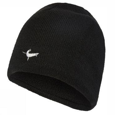 Headwear Waterproof Beanie