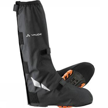 Couvre-Chaussure Bike Gaiter Long