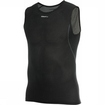 Top Cool Mesh Superlight