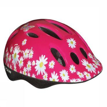 Bicycle Helmet Max Flower Girl
