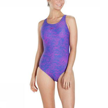 Bathing Suit E10 Boom Allover Muscleback