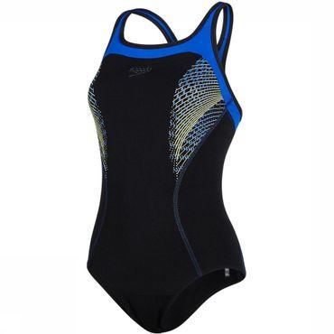 Bathing Suit Endurance + Speedofit Kickback