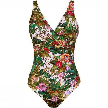 Bathing Suit Guayana Bathingsuit