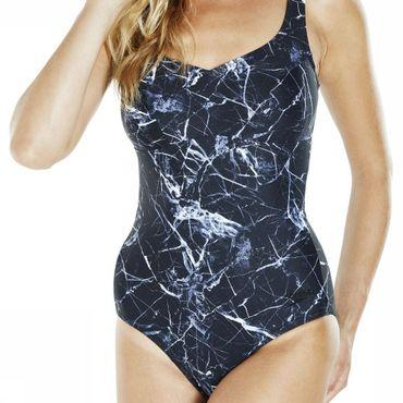Bathing Suit E10 Marlena
