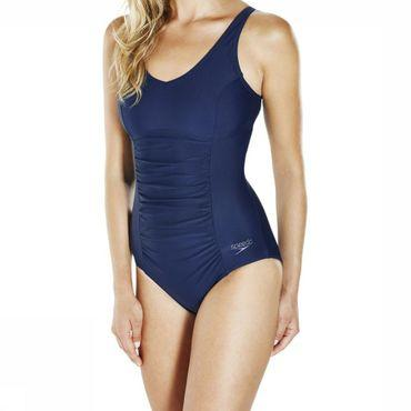 Bathing Suit E10 Vivienne Clipb