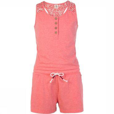 Jumpsuit Mineral 18 Jr
