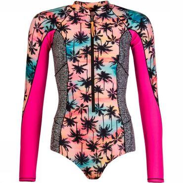 Lycra Mojito Surfsuit