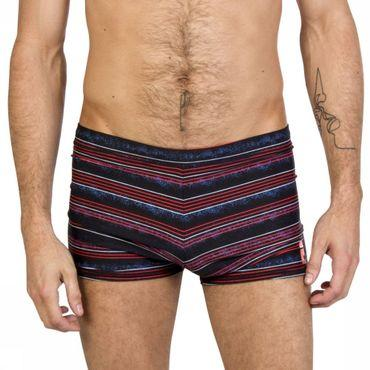 Slip Newark Swimtrunk