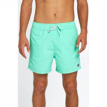 Swim Shorts All Day Laybacks 16