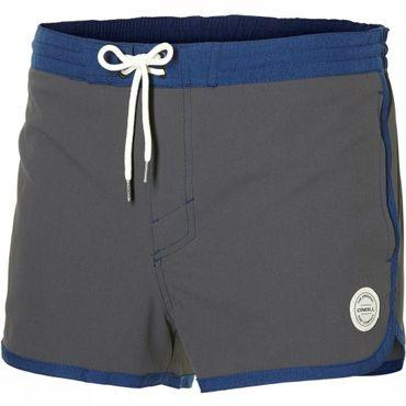 Swim Shorts Pm Short Frame