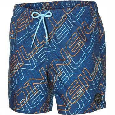 Short De Bain Pm Bondi