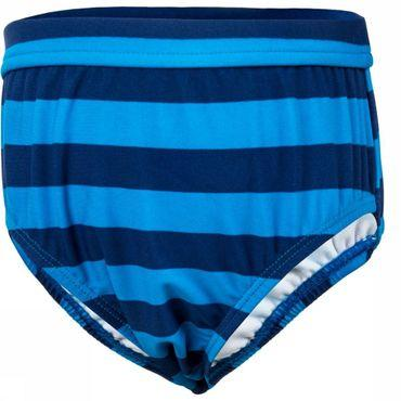 Slip Cok Trudy Mini Trunks Aop