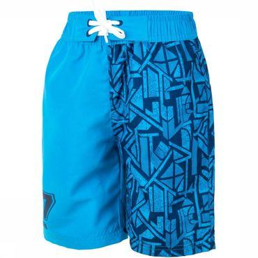 Boardshorts Cok Tippi Beach Shorts Aop