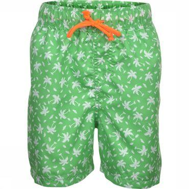 Short de Bain Palm Tree