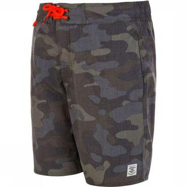 Short De Bain Artful Jr