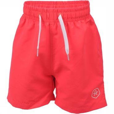 Swim Shorts Bungo