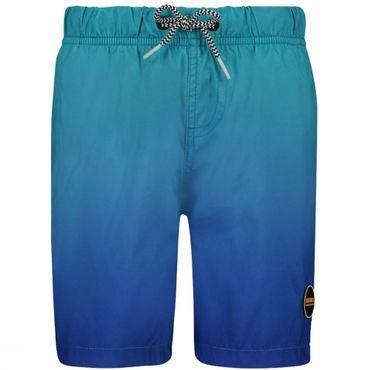 Swim Shorts Gradient