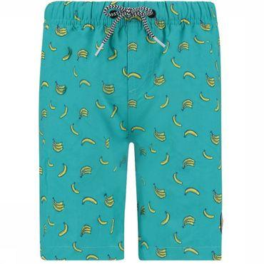 Short de Bain Bananas