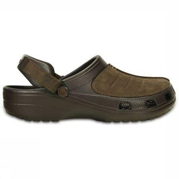 Tongs Yukon Mesa Clog M