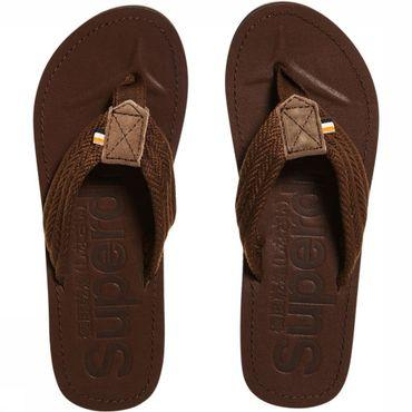 Tongs  Cove Sandal