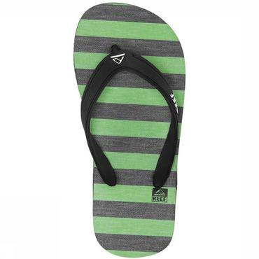 Tongs Grom Switchfoot Prints
