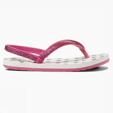 Flip Flop Little Stargazer Prints