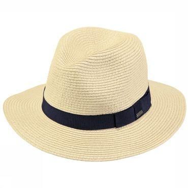 Chapeau Aveloz Hat Adults