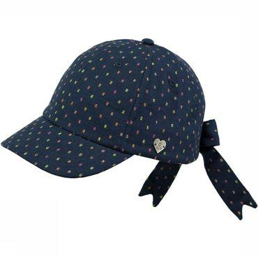 Chapeau Flamingo Cap Kids