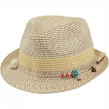 Hat Lanchett Hat Adults