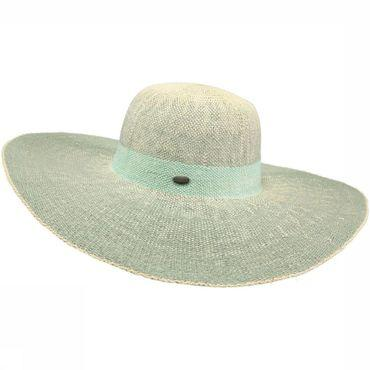 Hat Hepburnsi Hat Adults