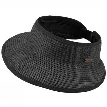 Hat Prim Visor Adults