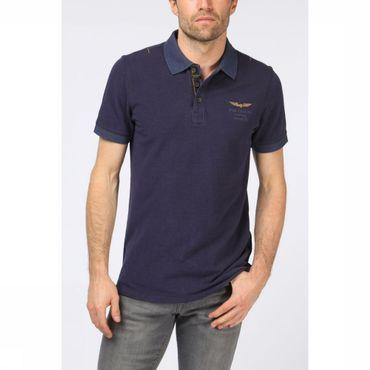 Polo Ppss182864