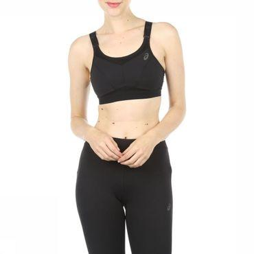 Sports Bra Zero Distraction Top