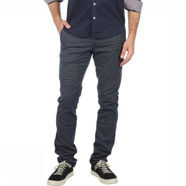 Pantalon Denton Dash Stripe