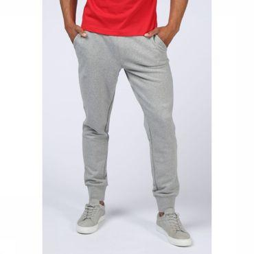Trousers Basicsweat Pt